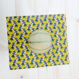 Medium wrap - GreenCling Wraps