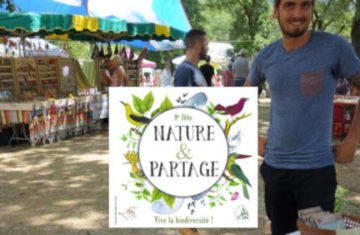 nature-et-partage
