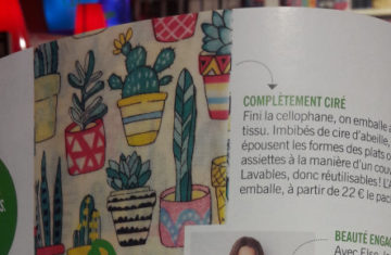 Cosmopolitan-agir-avril-2019