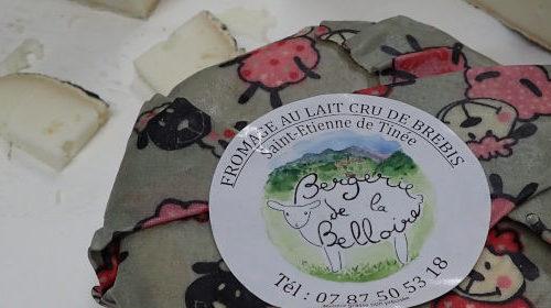 Bergerie de la Belloire : Edition limitée spéciale !