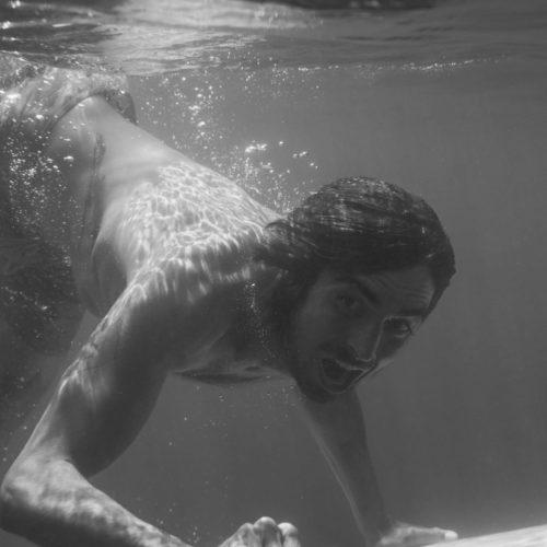 Surf, écologie et zéro déchet