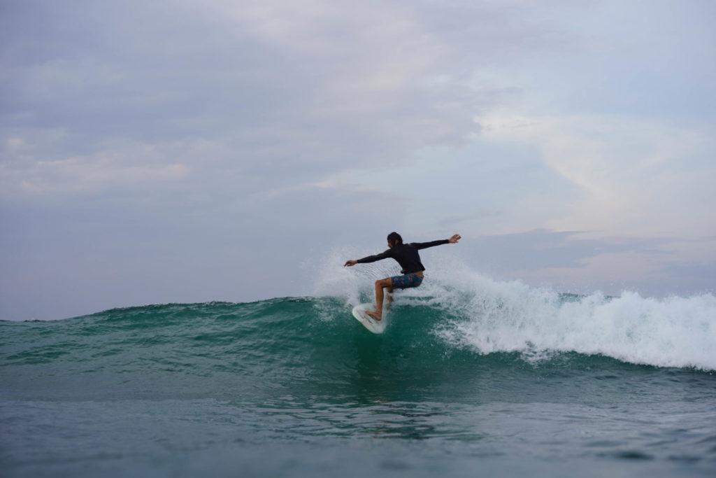 site rencontre surf