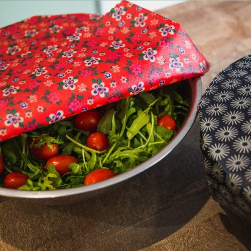 le beeswrap made in France