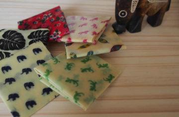 beeswrap-pack-fleuri-3-1200×1200