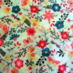 """Collection """"Vie sauvage"""" - papillons et fleurs"""